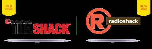 37-radioshack