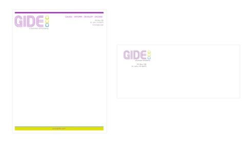 gide-system