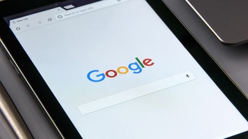46-google